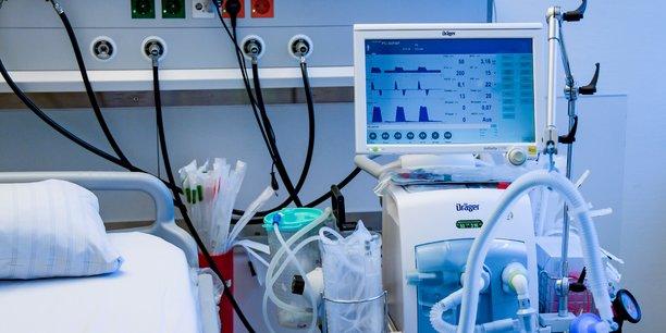 Coronavirus: plus de 36.000 cas et pres de 200 morts en allemagne[reuters.com]