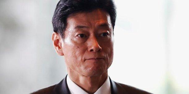 Coronavirus: le japon met sur pied un groupe de travail dedie[reuters.com]