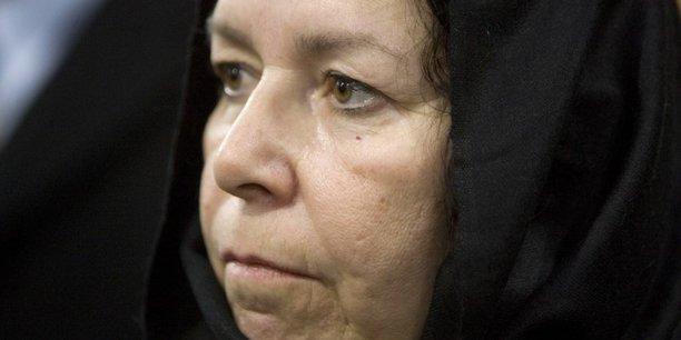 L'ancien agent du fbi levinson presume mort dans une prison iranienne[reuters.com]