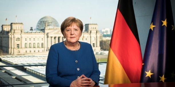 Merkel toujours hostile au principe des eurobonds[reuters.com]