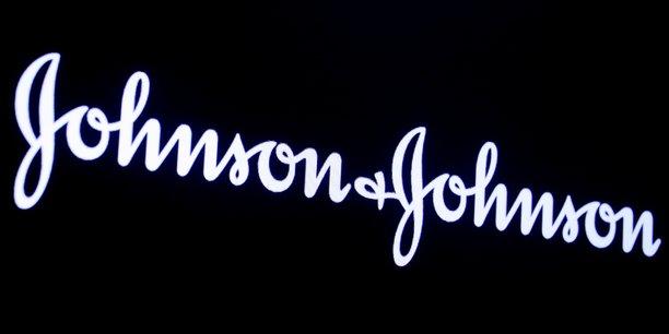 Johnson & johnson lancera en septembre les essais cliniques d'un vaccin contre le coronavirus[reuters.com]