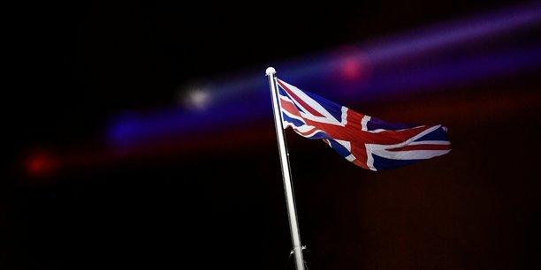 Brexit: l'ue convaincue que la periode de transition sera prolongee[reuters.com]