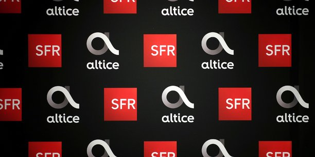 Altice europe: hot renonce a l'acquisition de partner communications[reuters.com]