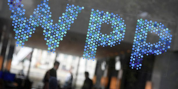Coronavirus: wpp renonce au dividende, au rachat d'actions et a ses previsions[reuters.com]
