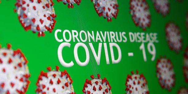 Coronavirus: biomerieux va produire des centaines de milliers de tests en avril[reuters.com]