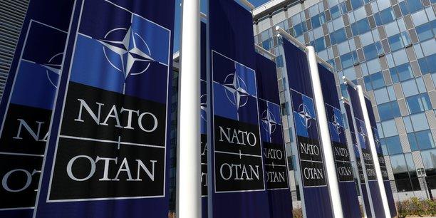 Toulouse renforce son leadership spatial en accueillant le nouveau centre d'excellence de l'OTAN dans ce domaine.