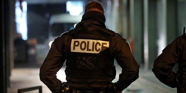 Covid-19 : forte mobilisation pour empêcher l'arrivée de vacanciers parisiens