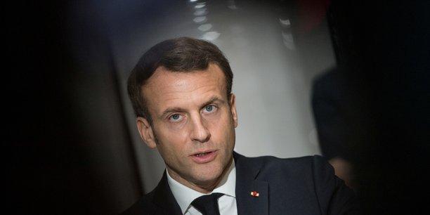 France: les regles du confinement amenagees pour les autistes[reuters.com]