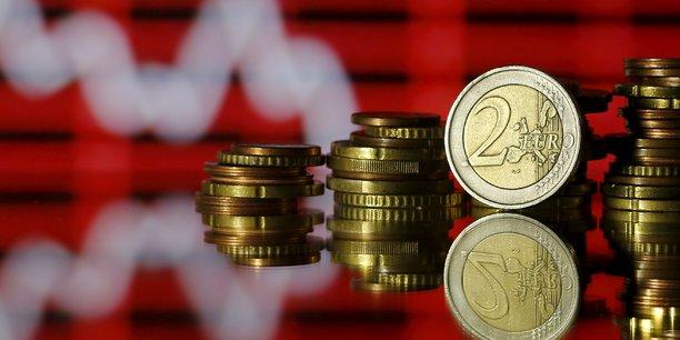 Assurances: l'eiopa recommande la suspension des dividendes et bonus[reuters.com]