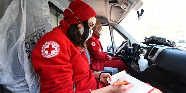 Coronavirus: 525 nouveaux deces en italie[reuters.com]