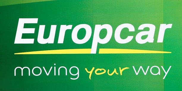 Coronavirus: l'etat proche d'un accord avec eurazeo et des banques pour sauver europcar, rapporte le monde[reuters.com]