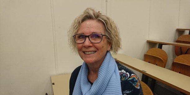 « La clé, explique Brigitte Cohen, déléguée générale de la FAPE, c'est partir de l'entreprise et travailler au niveau individuel de la personne. En valorisant tous les aspects : son métier mais aussi sa culture et son quotidien, et en prenant le temps de construire avec elle un parcours spécifique de formation et d'accueil. »
