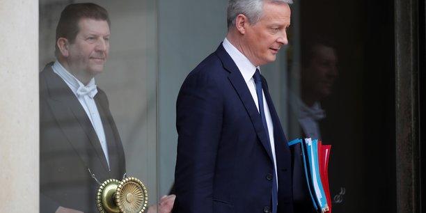 Coronavirus: pas d'accord a l'eurogroupe sur la reponse economique a la crise, selon le maire[reuters.com]