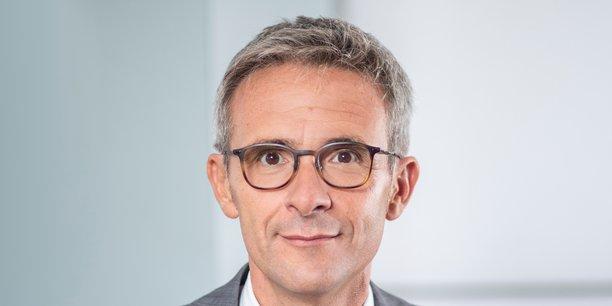 Le président du département de Seine-Saint-Denis, Stéphane Troussel, estime qu'il faut quelque chose de majeur pour que l'économie reparte et pour ne pas aggraver la crise sociale que le virus dessine aujourd'hui.