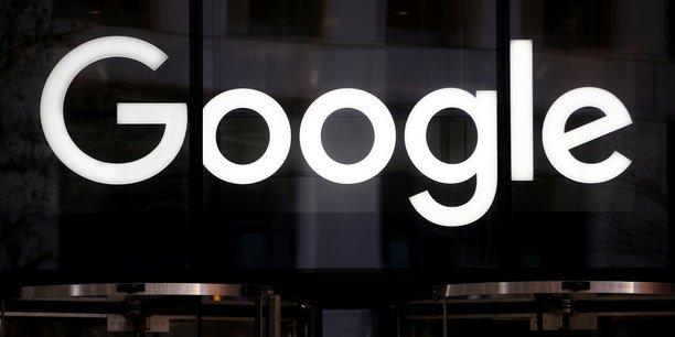 Google enjoint de negocier avec les editeurs de presse[reuters.com]