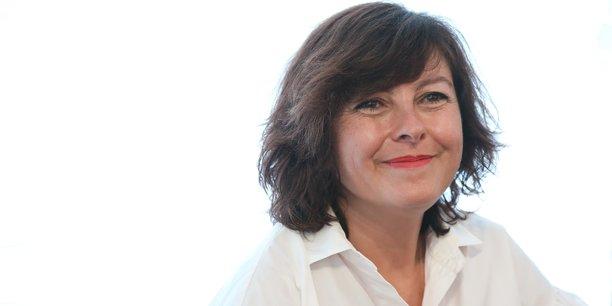 La présidente de la Région Occitanie et ancienne ministre, Carole Delga, expose dans une tribune sa vision politique pour l'après-crise.