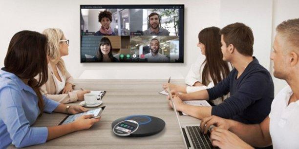 Les nouveaux dirigeants veulent poursuivre le développement de Onedirect en le renforçant sur ses quatre principaux métiers : casques téléphoniques, téléphones sans fil qui se connectent à la box, talkie-walkie, et audio et visioconférence.
