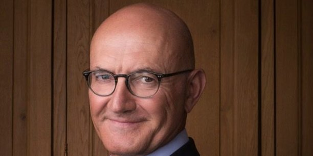 Jean-Michel Arnaud.