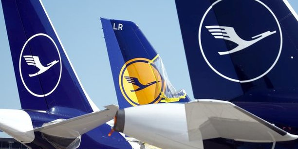 Les négociations sont serrées. Lufthansa refuse d'être influencée dans sa stratégie par les pouvoirs politiques des pays où sont basées les compagnies du groupe.