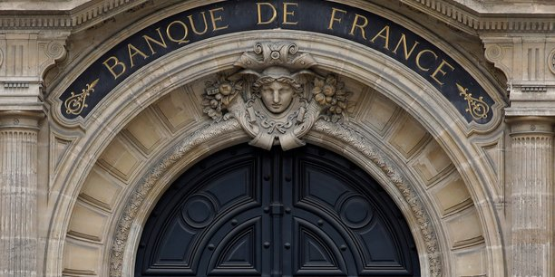Pilier de l'Eurosystème, la Banque de France peut devenir le fer de lance d'une conversion des banques centrales à la lutte contre le changement climatique.