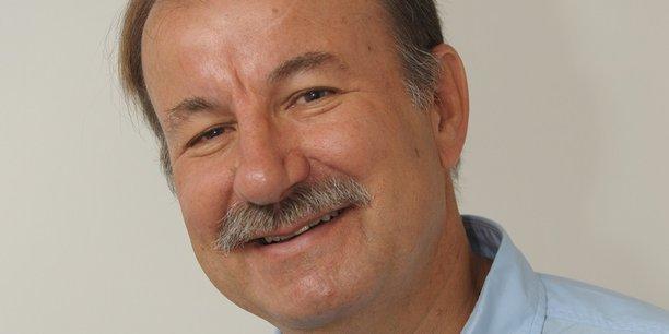 Yves Gassot est l'ancien ancien directeur général du think tank Idate DigiWorld, spéicialisé dans le numérique et les télécoms.