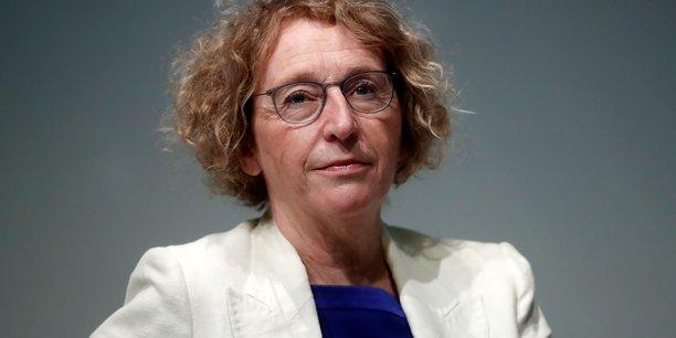 Sur France Inter, la ministre du Travail Muriel Pénicaud a précisé que le taux de prise en charge de l'État du dispositif serait un peu moins important.