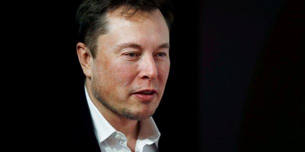 Interface homme machine : l'implant cérébral d'Elon Musk, bientôt une réalité ?