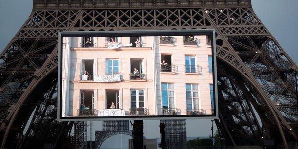 Près de 86% des 50.500 écoles de France vont ouvrir, pour accueillir plus de 1,5 million d'enfants, sur un total de 6,7 millions d'écoliers en maternelle et élémentaire, a assuré au Journal du Dimanche le ministre de l'Éducation, Jean-Michel Blanquer.