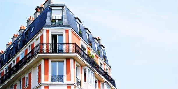 Les start-up américaine Lemonade et française Luko s'attaquent au marché français de l'assurance habitation.