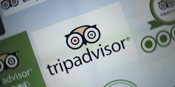 Les sites d'avis et de recommandations touristiques, comme TripAdvisor et Yelp, sont les victimes collatérales de l'effondrement de l'industrie du voyage.