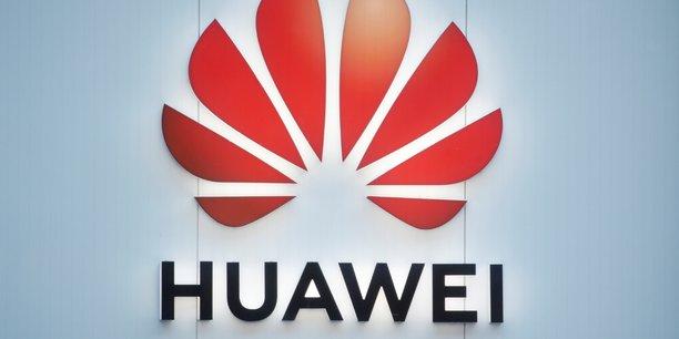 Les autorités américaines font tout pour limiter la présence aux États-Unis du géant chinois de la télécommunication, qu'elles accusent de travailler avec les autorités chinoises et donc de présenter un fort risque d'espionnage.