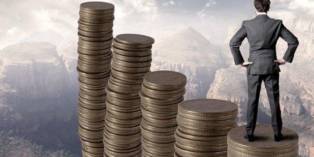 Pour plusieurs experts, l'instauration d'un impôt sur la fortune en cette période de crise permettrait aux pays africains d''augmenter les recettes fiscales.