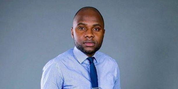 Sewa Wilson est directeur associé chez Next Associés, startup dans le conseil et stratégies spécialisée dans l'intelligence économique pour institutions publiques et entreprises privées en direction de l'Afrique.