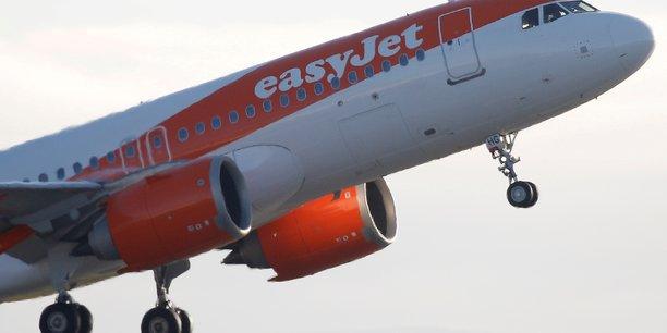 Le fondateur d'easyjet echoue a evincer la direction[reuters.com]