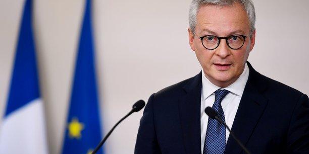 Photo d'illustration. La semaine dernière, Édouard Philippe affirmait que le gouvernement serait intransigeant sur la préservation des sites de Renault en France.