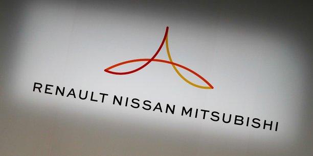 L'alliance renault-nissan se reorganise pour tenter de se relancer[reuters.com]