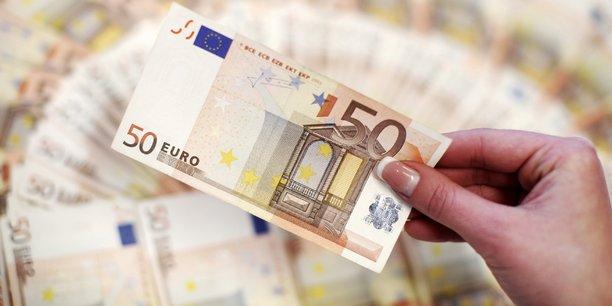 France: demande record pour la nouvelle oat a 20 ans, a €58 milliards, annonce l'aft[reuters.com]