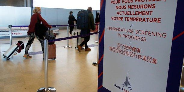 Adp a suivre a paris[reuters.com]