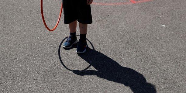 La reouverture des ecoles inquiete en grande-bretagne[reuters.com]