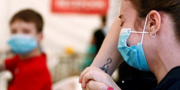 Aucun nouveau deces lie au coronavirus en espagne, 71 nouvelles contaminations[reuters.com]