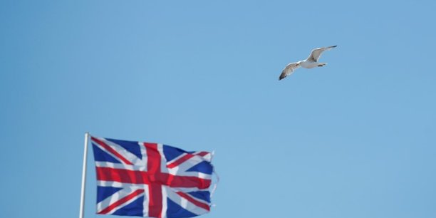 Brexit: la grande-bretagne prete a un compromis sur la peche[reuters.com]