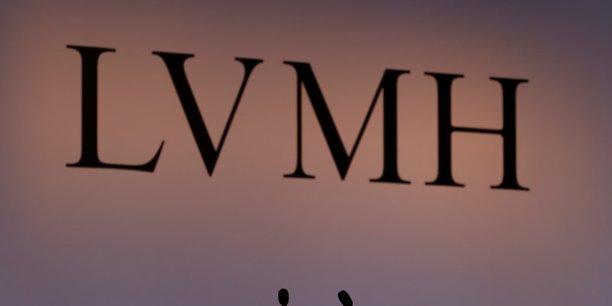 Le rachat de tiffany par lvmh beaucoup moins certain, rapporte wwd[reuters.com]