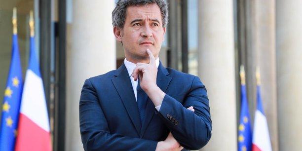 France: vers un deficit public 2020 record avec le coronavirus[reuters.com]