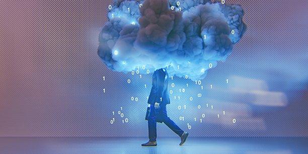 Parmi les principes fondateurs du projet européen, figure la réversibilité. Gaia-X vise à permettre aux entreprises européennes de basculer facilement d'une offre de cloud à l'autre. Le but : sortir de la dépendance excessive aux géants du numérique (américains, notamment), selon Bercy.