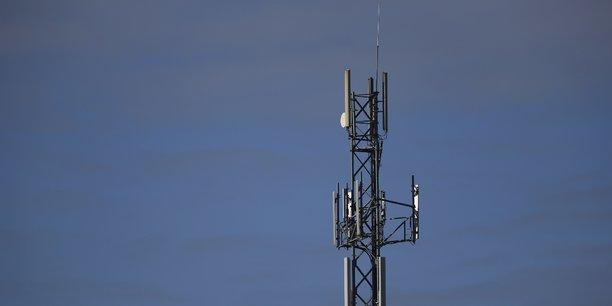 L'Arcep, le régulateur des télécoms, appelle depuis des mois les opérateurs à accélérer la couverture des zones blanches.
