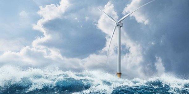 L'augmentation de puissance des éoliennes va devenir cruciale car, le fait que les nouveaux projets vont s'implanter de plus en plus loin des côtes va considérablement augmenter les coûts du raccordement, lesquels représenteront bientôt 50% de la facture totale, selon les estimations de l'Agence internationale à l'énergie (AIE).