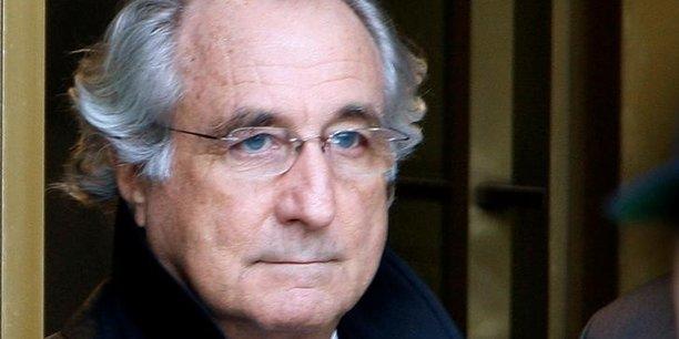 Bernard madoff, malade, voit sa demande de liberation rejetee[reuters.com]
