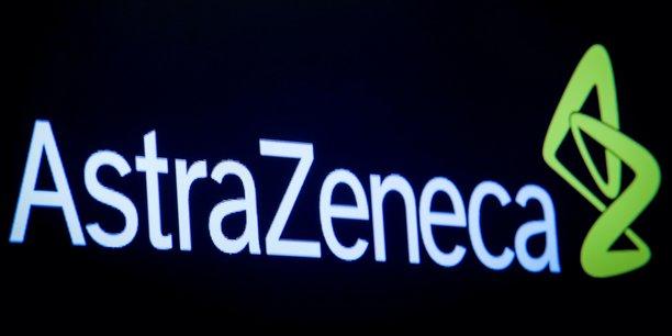 AstraZeneca a contacté Gilead le mois dernier et n'a pas précisé les termes d'une éventuelle transaction, indique Bloomberg. Une porte-parole d'AstraZeneca a déclaré que le groupe ne commentait pas les rumeurs ni les hypothèses.