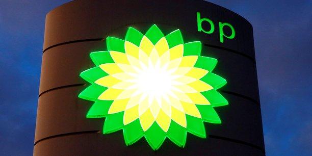 La hiérarchie ne sera pas épargnée puisque BP va réduire d'un tiers le nombre de hauts dirigeants, au nombre de 400 pour l'instant.