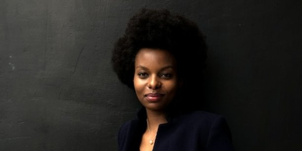 Gérardine Mahoro est fondatrice et directrice du cabinet de conseil ACT05.